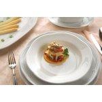 Miska na polévku 0,30 l Athena Tognana