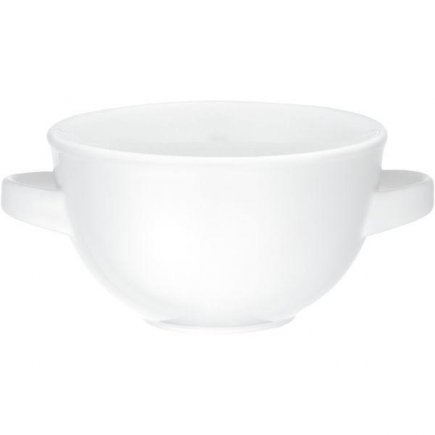 Miska na polévku 0,27 l Corpo Villeroy & Boch