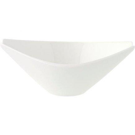 Miska na polévku 0,36 l Flow 3420 Villeroy & Boch