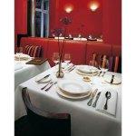 Miska na polévku 0,30 l La Scala Villeroy & Boch