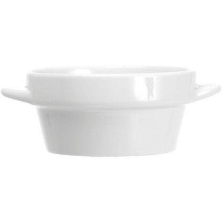 Miska na polévku Seltmann Imperial 400 ml