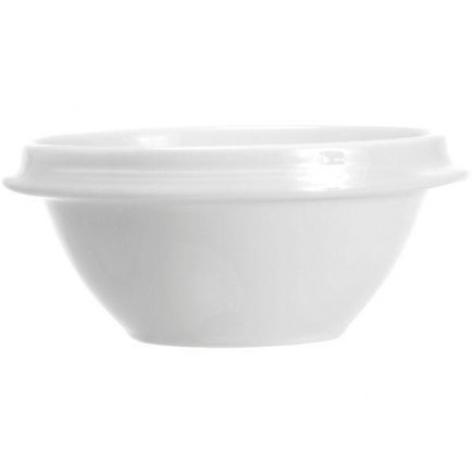 Miska na polévku Seltmann Imperial 500 ml