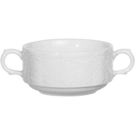 Miska na polévku 0,28 l Salzburg Seltmann
