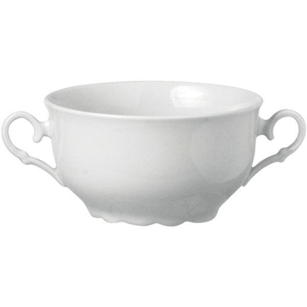 Miska na polévku 0,33 l Ofelie
