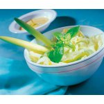 Miska na polévku 0,31 l Valerie Arcoroc