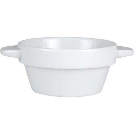 miska na polévku stohovatelná 0,3l, Caroline