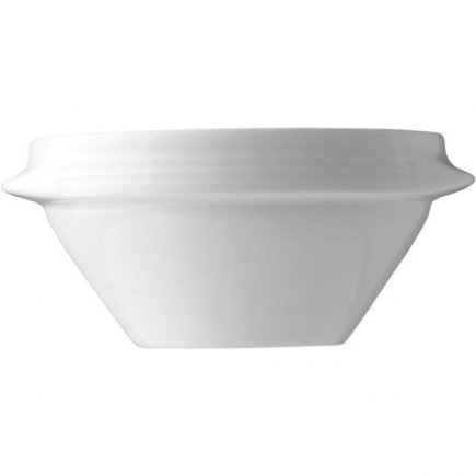 Miska na polévku 0,50 l Dialog Bauscher