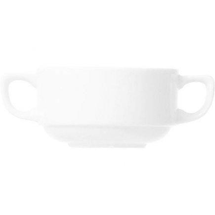 Miska na polévku 0,3 l Praktik Thun