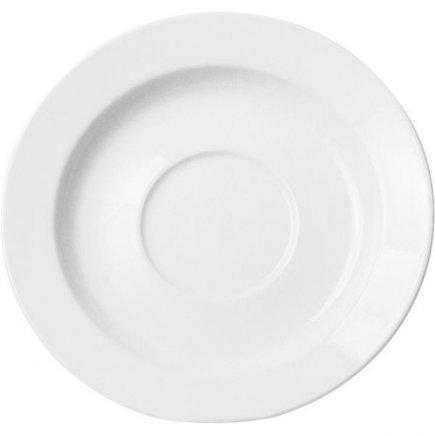 Podšálek polévkový 17 cm Praktik Thun