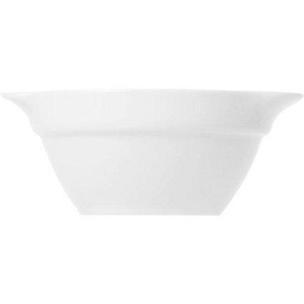 Miska na polévku 0,33 l Praktik Thun