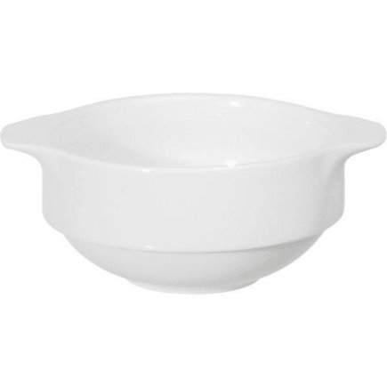 Miska na polévku 0,4 l Praktik Thun