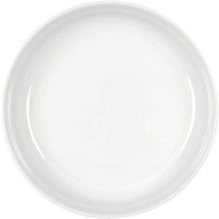 Miska 14 cm 570 ml ,Carat Uni Bauscher