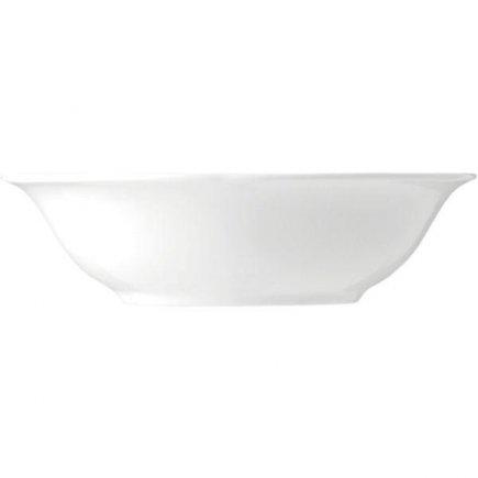 Miska na salát 16 cm 370 ml Mozart Bauscher