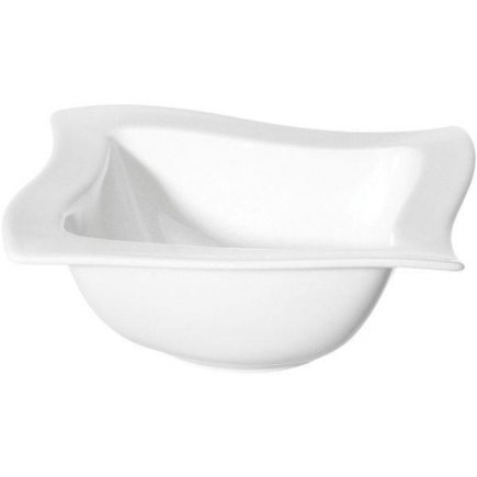 Miska 17x17 cm 600 ml New Wave Villeroy & Boch