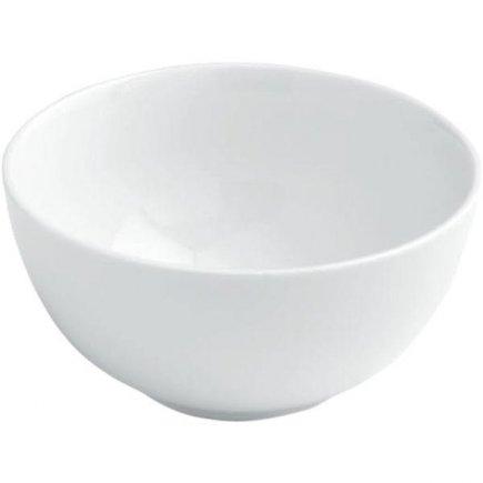 Miska na salát Tognana Essential 500 ml