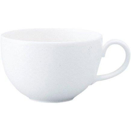 Šálek na kávu 0,40 l, vhodné doplnit podšálkem č. 221140458, EASY Villeroy & Boch