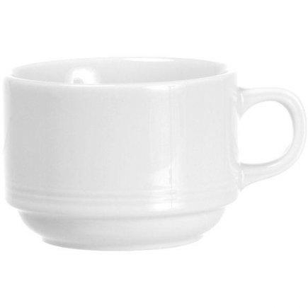 Šálek na kávu stohovatelný Seltmann Imperial 180 ml