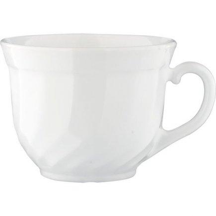 Šálek na kávu 0,22 l, vhodné doplnit podšálkem č. 222212972, Trianon Arcoroc