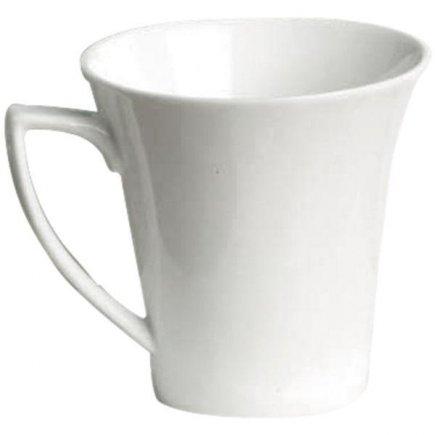 Hrnek na kávu 0,19l  vhodné doplnit podšálkou č. 221162159 , Fantastic