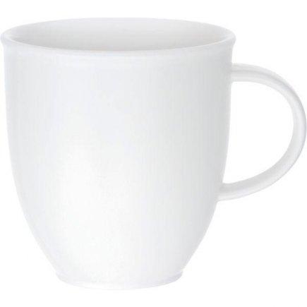 Hrnek na kávu čaj 0,3 l Corpo Villeroy & Boch
