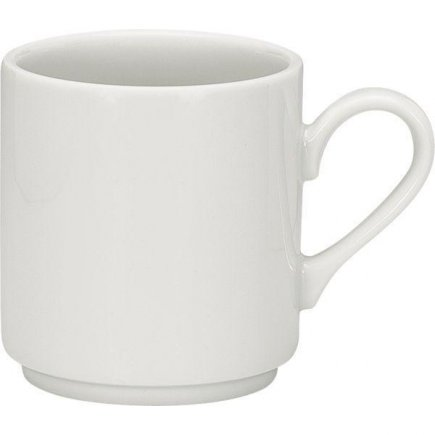 Šálek na kávu stohovatelný 0,20 l, Finne Dining Schonwald