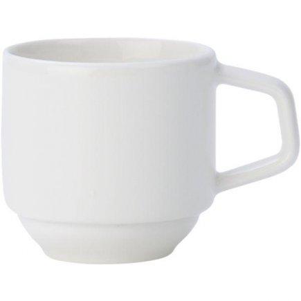 Šálek na espresso stohovatelný Villeroy & Boch Affinity 100 ml