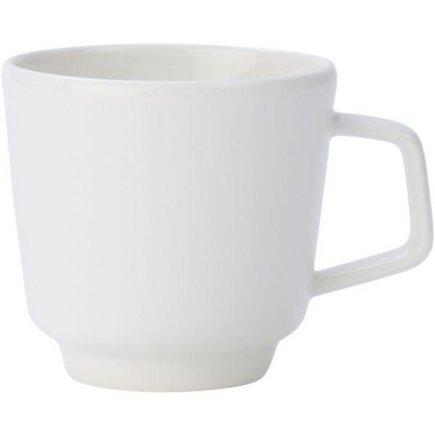 Šálek na kávu Villeroy & Boch Affinity 220 ml