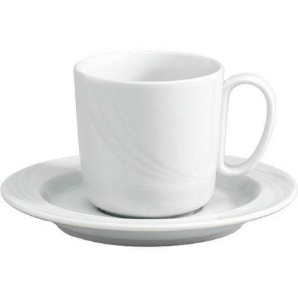 Šálek na kávu Schönwald Donna 300 ml