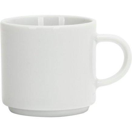 Šálek na kávu, 0,18 l, Savoy Seltmann