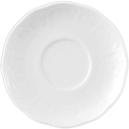 Podšálek polévkový 16 ,6 cm Bellevue Lilien