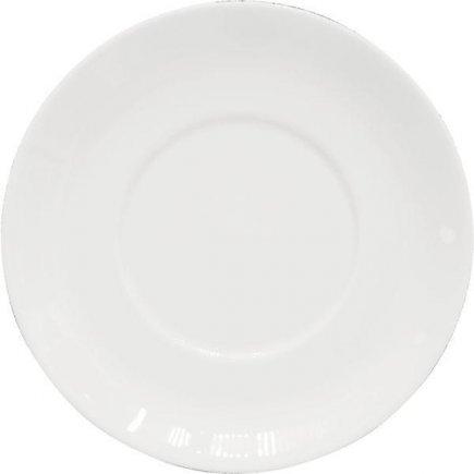 Podšálek polévkový 16 ,4 cm Praha