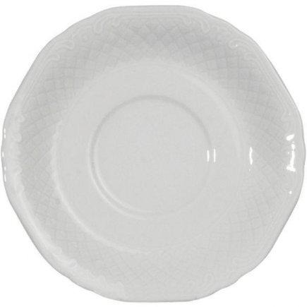 Podšálek polévkový Eschenbach La Reine 17 cm