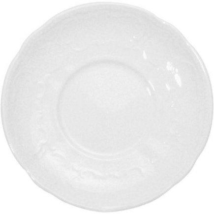 Podšálek polévkový Seltmann Salzburg 16,2 cm