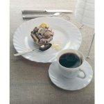 Podšálek kávový 14,5 cm Trianon Arcoroc