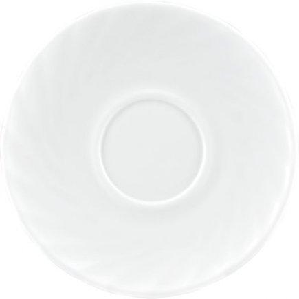 Podšálek kávový Arcoroc Trianon 14,5 cm