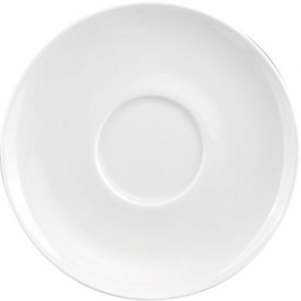 Podšálek kombi Schönwald Finne Dining 15,8 cm