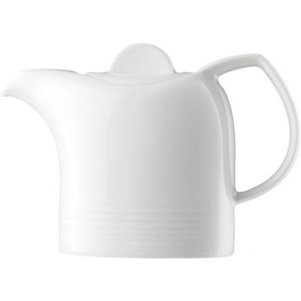 Konvice na kávu 0,30 l Dialog Bauscher