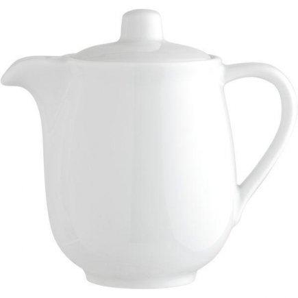 Konvice na kávu s pokličkou 0,30 l Josefine Lilien