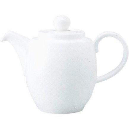 Konvice na kávu s pokličkou 0,30 l E.A.S.Y. Villeroy & Boch