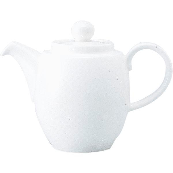 Villeroy & Boch Konvice na kávu l EASY 0,30 l