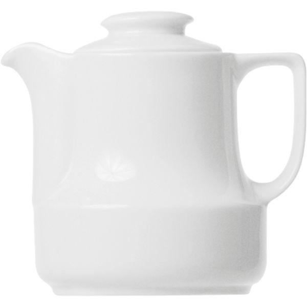 Thun Konvice na kávu Praktik 0,3 l