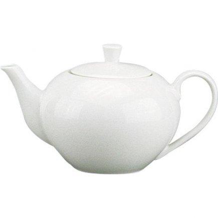 Konvice na čaj 0,45 l Finne Dining Schonwald