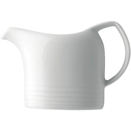 Konvička na mléko 0,15 l s uchem Dialog Bauscher