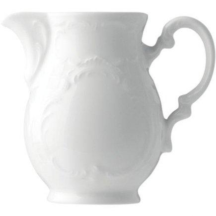 Konvička na mléko s uchem 0,05 l Mozart Bauscher