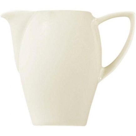 Konvička na mléko s uchem 0,15 l Raffinesse Bauscher