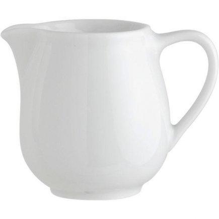 Konvička na mléko 0,1 l Josefine Lilien