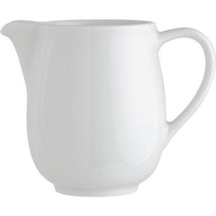 Konvička na mléko 0,5 l Josefine Lilien
