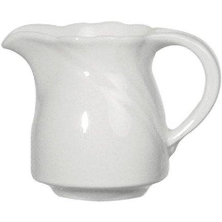 Konvička na mléko s uchem 0,15 l Ambiente Form 776 Eschenbach