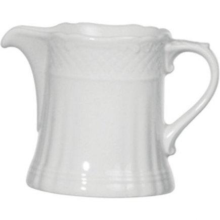 Konvička na mléko s uchem 0,15 l La Reine Form 773 Eschenbach