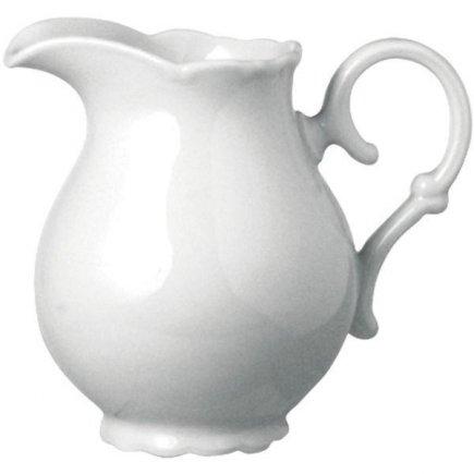 Konvička na mléko 0,24 l Ofelie